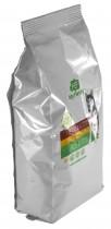 Сухой корм с курицей для взрослых собак средних пород My Family™ Medium Adult, 10 кг - фото 2