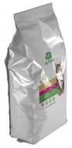 Сухой корм с индейкой для стерилизованных котов всех пород My Family™ Sterilized, 10 кг - фото 2