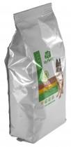 Сухой корм с курицей для взрослых собак всех пород My Family™ Premium Adult, 10 кг - фото 2