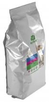 Сухой корм с индейкой для котят, беременных и лактирующих кошек My Family™ Kitten, 10 кг - фото 2