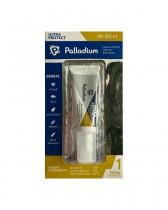 Капли на холку от блох и клещей Palladium Ultra Protect для собак весом 40-60 кг