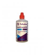 Антисептическое средство Palladium Antiseptik (50 мл)