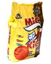 """Сухой корм для взрослых кошек """"Мясное ассорти"""" МіС КіС™, 10 кг - фото 2"""